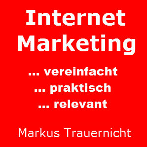 Podcast – Markus Trauernicht