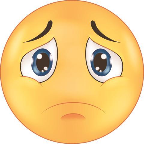"""flirt expertin so knacken sie jede frau Mit dem heutigen tag zeigte sich, dass die betroffenen aufstehen, dass sie bereit sind zu """"kämpfen"""" und ihr gesicht zeigen das ist dank an frau hannemann jeder kann der nächste sein, so verschlafen nicht nur die leistungsempfänger die petition, sondern alle bürger, die dieses system zulassen."""